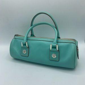 Michael Kors Barrel Bag